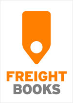 Freight Books Wwend