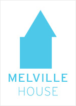 Melville House