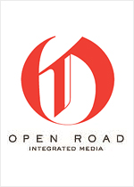Open Road Integrated Media