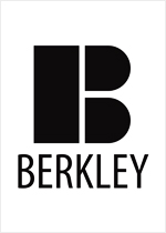 Berkley Publishing Group