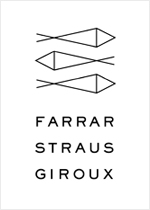 Farrar, Straus and Giroux