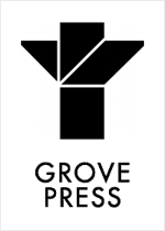 Grove Press | WWEnd