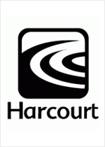 Harcourt, Inc.