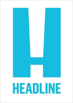 Headline Publishing Group
