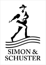 Simon & Schuster UK